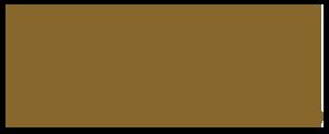 daugirdas_logo_lt_3