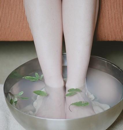 kojų vonelės