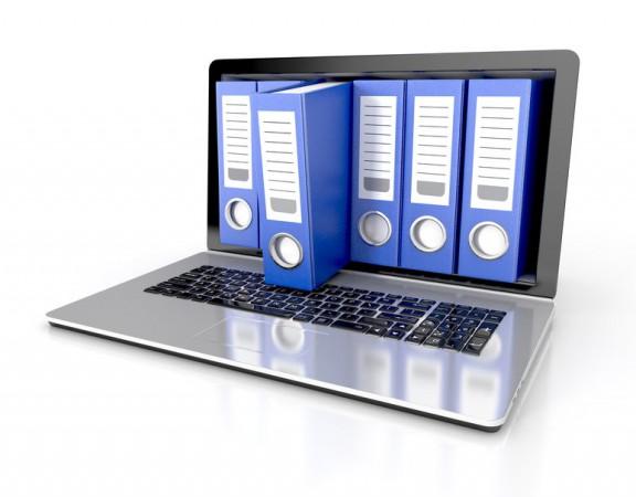 Kokie dokumentų skaitmeninimo privalumai