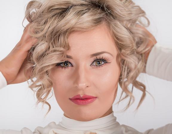 Plaukų džiovintuvo pasirinkimas gairės, kurios padės rasti tai, ko Jums reikia