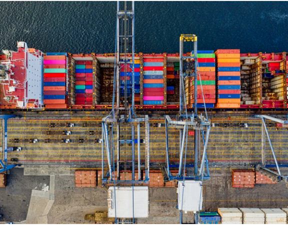 Eksporto vadybininkas kokie darbdavio reikalavimai pateikiami šios profesijos atstovams